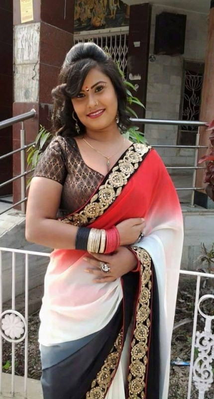 Anjali Shrivastava,Anjali Shrivastava dead,Bhojpuri actress Anjali Shrivastava,model Anjali Shrivastava,Anjali Shrivastava hanged,Anjali Shrivastava passed away,Anjali Shrivastava pics,Anjali Shrivastava images,Anjali Shrivastava stills,Anjali Shrivastava