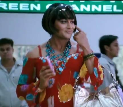 Sivakarthikeyan,Sivakarthikeyan in Remo,Remo,Rajanikanth,Kamal Hassan,Vijay,Suriya,Rajanikanth in lady get-up,Kamal Hassan in lady get-up,Vijay in lady get-up,Suriya in lady get-up,Vikram in lady get-up
