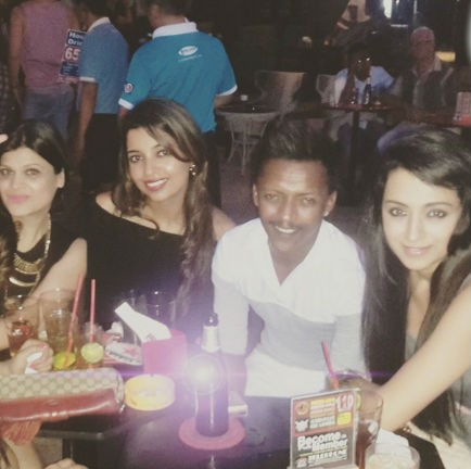 Trisha Birthday Celebration Photos,Trisha Birthday Celebration,Trisha Birthday Celebration pics,Trisha Birthday,Trisha Birthday Celebration stills,Trisha Birthday Celebration pictures,trisha,actress trisha,trisha pics,trisha images,trisha photos,trisha pi