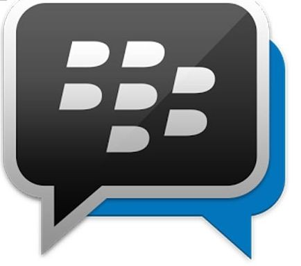 Now You Can BBM Friends From Your Smartwatch