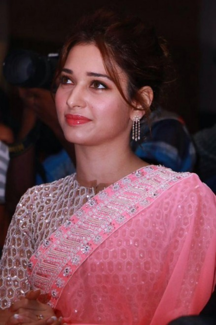 Tamannaah at Baahubali Tamil Trailer Launch,Baahubali Tamil Trailer Launch,Tamannaah,Tamannaah Bhatia,Tamannaah pics,Tamannaah images,Tamannaah photos,Tamannaah stills,Baahubali Tamil Trailer Launch pics,Baahubali Tamil Trailer Launch images,Baahubali Tam