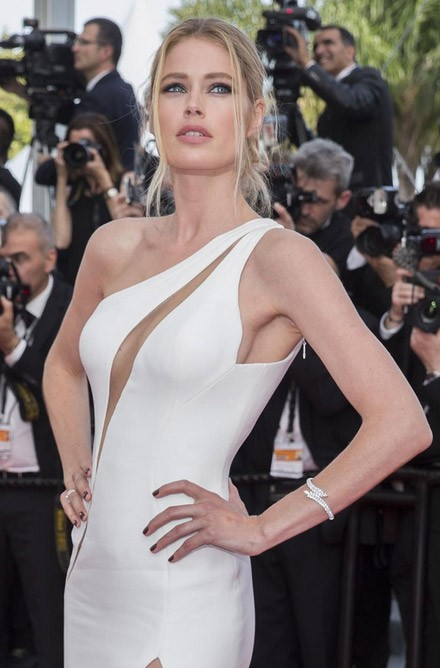 Doutzen Kroes,actress Doutzen Kroes,Doutzen Kroes at Cannes Film Festival 2015,Doutzen Kroes at Cannes,Cannes Film Festival 2015,Cannes Film Festival 2015 pics,Cannes Film Festival 2015 photos,Cannes Film Festival 2015 stills,Cannes Film Festival,Cannes F