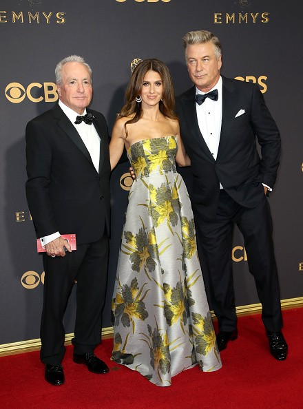 Alec Baldwin,actor Alec Baldwin,Outstanding Supporting Actor,Alec Baldwin bags Emmy for Trump impersonation,Emmys 2017,69th Primetime Emmy Awards,Emmy Awards