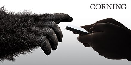 Corning Gorilla Glass 6 coming to Oppo phone first