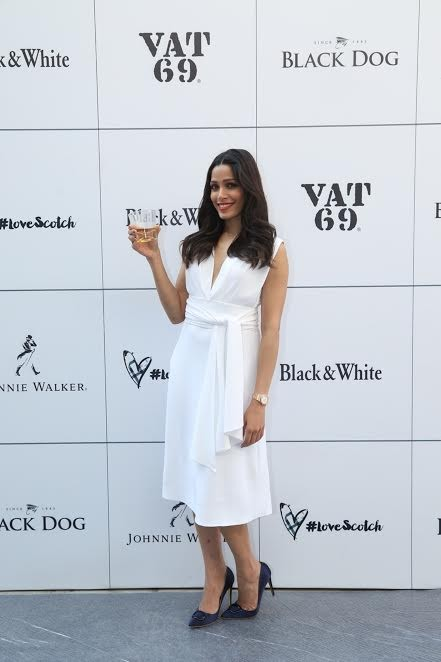 Freida Pinto,actress Freida Pinto,Freida Pinto celebrates International Scotch Day,International Scotch Day,Scotch Day,Scotch Day celebrations,Freida Pinto latest pics,Freida Pinto latest images,Freida Pinto latest photos,Freida Pinto latest stills