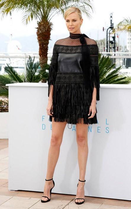 Charlize Theron,actress Charlize Theron,Charlize Theron at Cannes Film Festival 2015,Charlize Theron at Cannes Film Festival,Cannes Film Festival 2015,Cannes Film Festival,68th Cannes Film Festival 2015,Cannes Film Festival 2015 photos,Cannes Film Festiva