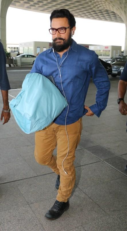 Aamir Khan,actor Aamir Khan,Aamir Khan pics,Aamir Khan images,Aamir Khan photos,Aamir Khan stills,Aamir Khan pictures