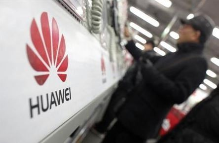 Huawei Set To Launch Sub-₹10,000 4G LTE Smartphones In India Within 6 Months
