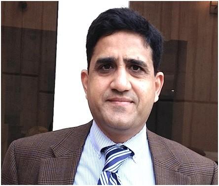 Salim Shah