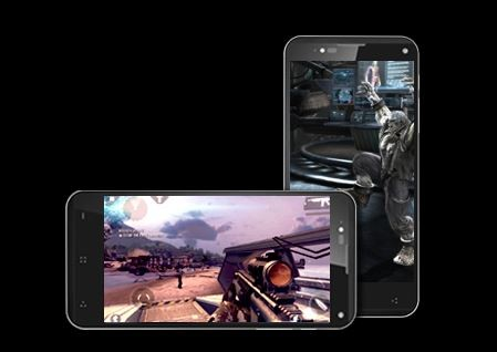Xolo Play 8X-1200 with Octa-core CPU Launched in India