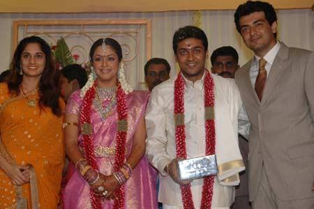 South Indian Celebs Wedding Pics,Celebs Wedding Pics,South Indian Celebs marriage Pics,Celebs marriage Pics,marriage Pics,wedding pics,actor marriage Pics,actor wedding Pics