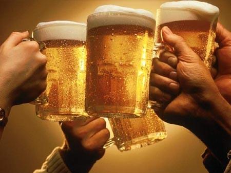 International Beer Day,International Beer Day 2015,International Beer Day 2015 pics,International Beer Day 2015 images,International Beer Day 2015 photos,International Beer Day 2015 stills,International Beer Day 2015 pictures
