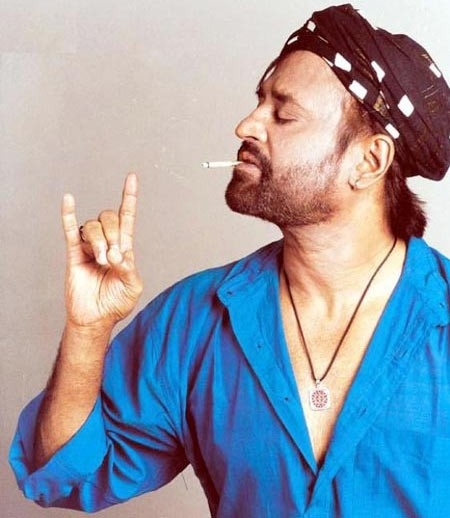 Rajinikanth,Rajinikanth Flop movies,Kabali actor Rajinikanth's Biggest Flop movies,Kabali,superstar rajinikanth,Rajinikanth movies,Rajini,actor Rajinikanth,superstar Rajinikanth