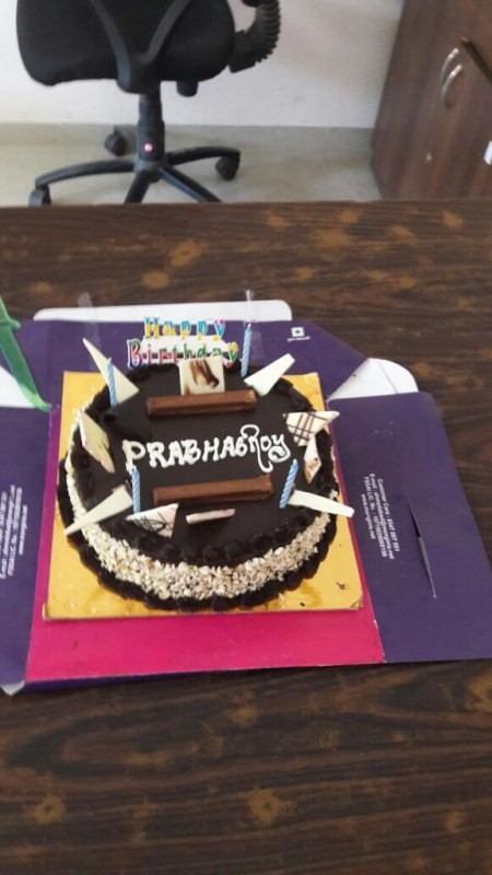 Prabhas,Prabhas birthday,Prabhas birthday celebration,Prabhas birthday celebration pics,Prabhas birthday celebration images,Prabhas birthday celebration stills,Prabhas birthday celebration pictures,Prabhas birthday celebration photos