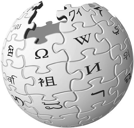 Wikipedia enables video