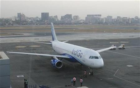 Private Airlines will have to monthly report DGCA about the charges on unbundled services