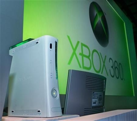 Xbox 360 Game Titles worth waiting for