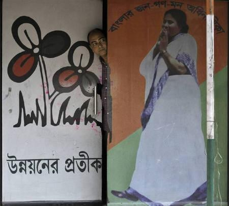 TMC in crisis yet again