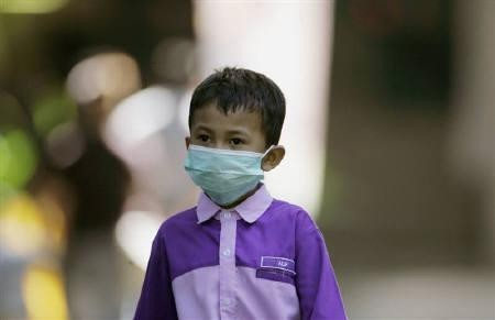 Swine Flu escalates in Gujarat