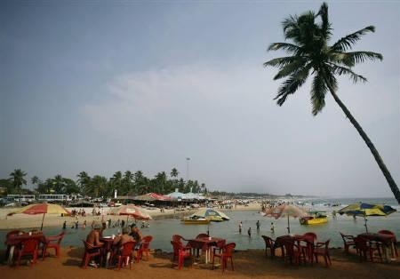 Casinos in Goa have supplied huge revenue to state government