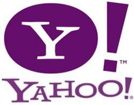 Yahoo Ditches Traditional Password Logins For Random Code Generator; How To Activate [STEPS]