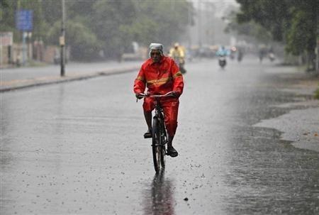 Representational image (Credit: Reuters)
