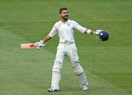 India vs England,India vs England 4th Test,Virat Kohli,Virat Kohli scores his 15th test century,Virat Kohli 15th test century,5th test century,Kohli,IND vs Eng,Virat Kohli pics,Virat Kohli images,Virat Kohli photos,Virat Kohli stills,Virat Kohli pictures