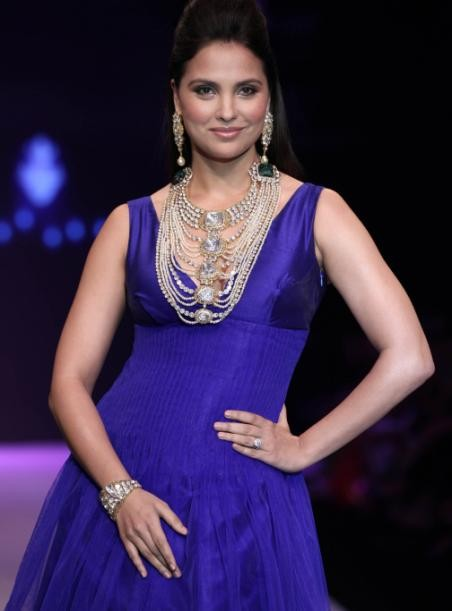 Rare And Unseen Pictures Of Actress Lara Dutta,Lara Dutta,actress Lara Dutta,Lara Dutta birthday pics,happy birthday Lara Dutta,Lara Dutta latest pics,Lara Dutta pics,Lara Dutta images,rare pics,unseen pics