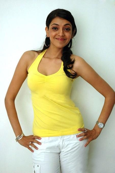 Kajal Aggarwal,actress Kajal Aggarwal,Kajal Aggarwal pics,Kajal Aggarwal images,Kajal Aggarwal photos,south indian actress Kajal Aggarwal,Kajal Aggarwal latest pics,actress pics