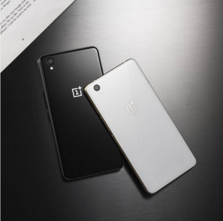OnePlus X Champagne Edition to be available outside China: When is it coming to India?