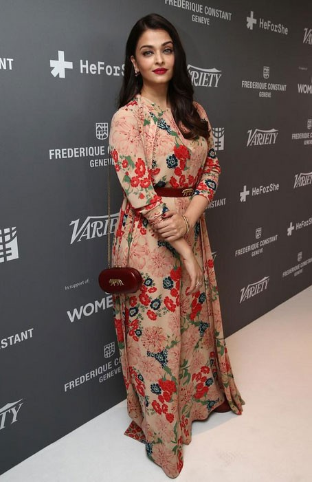 Aishwarya Rai at Cannes Film Festival 2015,Aishwarya Rai at Cannes,Aishwarya Rai at Cannes 2015,Aishwarya Rai,Aishwarya rai Bachchan,actress Aishwarya Rai,Aishwarya Rai pics,Aishwarya Rai  images,Aishwarya Rai stills,Cannes Film Festival 2015,Cannes Film