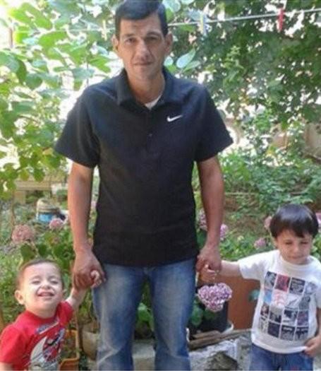 Aylan Kurdi,Syrian refugee crisis,Mediterranean refugee crisis,mediterranean refugees,Syria,Turkey,syrian child,drowned syrian child,kurdish child,kobane