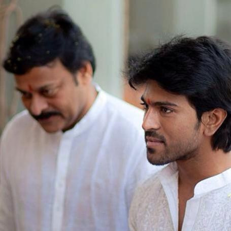 HappyBirthday Ramcharan,Ramcharan,Happy Birthday Cherry,RamcharanTej,RamCharn photos,MegaPowerstar Ramcharan
