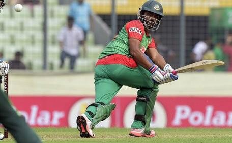 India vs Bangladesh,India vs Bangladesh 2015,India vs Bangladesh ODI,India vs Bangladesh 1st ODI in Mirpur,cricket,India vs Bangladesh Live Score,Bangladesh v India,Live cricket score