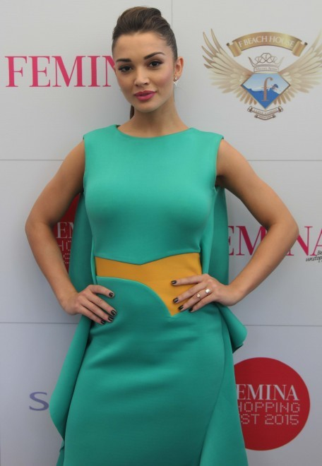 Amy Jackson,Amy Jackson at Femina Shopping Fest 2015,Femina Shopping Fest 2015,Femina Shopping Fest,Femina Shopping,actress Amy Jackson,Amy Jackson latest pics,Amy Jackson latest images,Amy Jackson latest photos,Amy Jackson latest stills,Amy Jackson lates