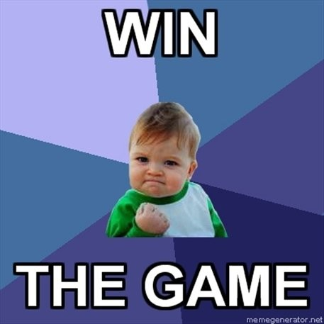 Success kid memes,memes,viral memes,Sammy Griner