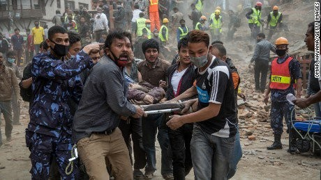 Rescue Teams help Nepal Earthquake Victims,Nepal Earthquake Victims,Nepal Earthquake,Nepal Earthquake photos,nepal earthquake death toll,nepal earthquake live updates,Nepal earthquake victims,nepal earthquake India