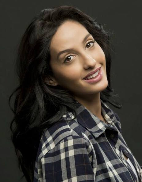 Images of Nora fatehi,Best stills of Nora fatehi,Nora fatehi wallpapers,Nora Fatehi,Nora Fatehi Photo Gallery,Nora fatehi pics,Actor  Nora fatehi,Nora fatehi Latest News,Hollywood model Nora Fatehi,Nora fatehi  Upcoming movie,Nora fatehi  Movie,Bollywood