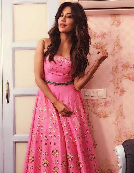 Chitrangda Singh,actress Chitrangda Singh,Chitrangda Singh hot pics,Chitrangda Singh pink dress,Chitrangda Singh pics,Chitrangda Singh images,Chitrangda Singh new pics,Chitrangda Singh new images