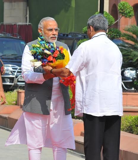 Abdul Kalam,APJ Abdul Kalam,Abdul Kalam birthday,Abdul Kalam birthday celebration,Abdul Kalam 84th birth anniversary,Modi,Narendra Modi,PM Narendra Modi