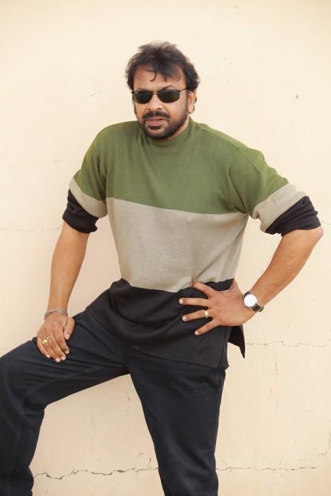Kollam Ajith,Kollam Ajith dead,Kollam Ajith passed away,Ajith passed away,Ajith dead,Malayalam actor Kollam Ajith