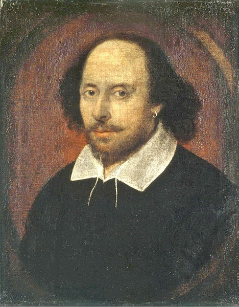 Shakespeare Day 2014: April 23 is believed to be the birth anniversary of William Shakespeare. Here are his 20 inspiring quotes to mark the day.  (Photo: Wikimedia Commons)