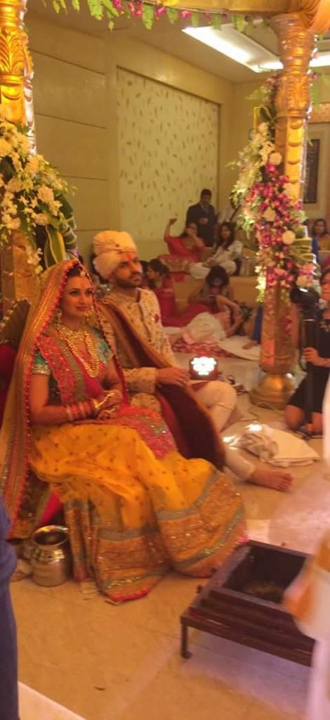 Divyanka Tripathi,Divyanka Tripathi wedding,Divyanka Tripathi marriage,Divyanka Tripathi and Vivek Dahiya,Vivek Dahiya,Vivek Dahiya wedding,Vivek Dahiya marriage,Divyanka Tripathi wedding pics,Divyanka Tripathi wedding images,Divyanka Tripathi wedding pho