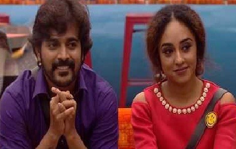 Bigg Boss Malayalam nomination live updates: Anoop, Shiyas and