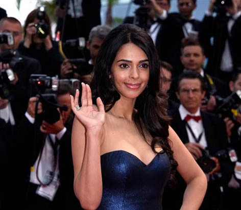 Mallika Sherawat at Cannes Film Festival 2015,Mallika Sherawat,actress Mallika Sherawat,Mallika Sherawat at Cannes,Mallika Sherawat at Cannes 2015,Cannes Film Festival 2015,68th Cannes Film Festival 2015,Cannes Film Festival 2015 photos,Cannes,Cannes 2015