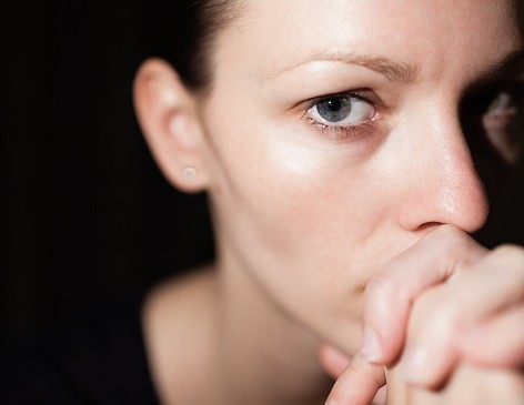 Anxiety,anxiety disorder,what is anxiety disorder,how to overcome anxiety