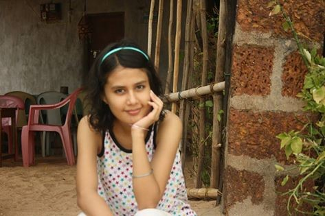 Airtel 4g girl,airtel 4g girl name,Sasha Chettri,Sasha Chettri photos,Sasha Chettri facebook,Sasha Chettri airtel girl