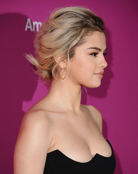 Selena Gomez,singer Selena Gomez,Billboard Women in Music 2017,Selena Gomez hot pics,lSelena Gomez hot images,Selena Gomez hot stills,Selena Gomez hot pictures,Selena Gomez hot photos
