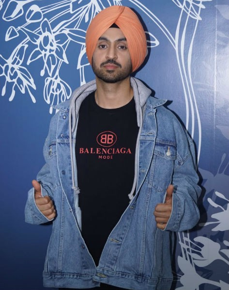 Soorma,Diljit Dosanjh and Taapsee Pannu,Diljit Dosanjh,Taapsee Pannu,Sandeep Singh,Diljit Dosanjh sandeep singh,Hockey player Sandeep Singh