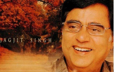 2011: A Tragic Year for Indian Celebrities